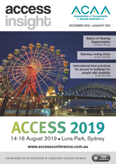 news acaa access insight 201901 intro