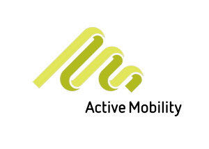 Logo of Active Mobility Systems